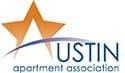property management company in Austin membership