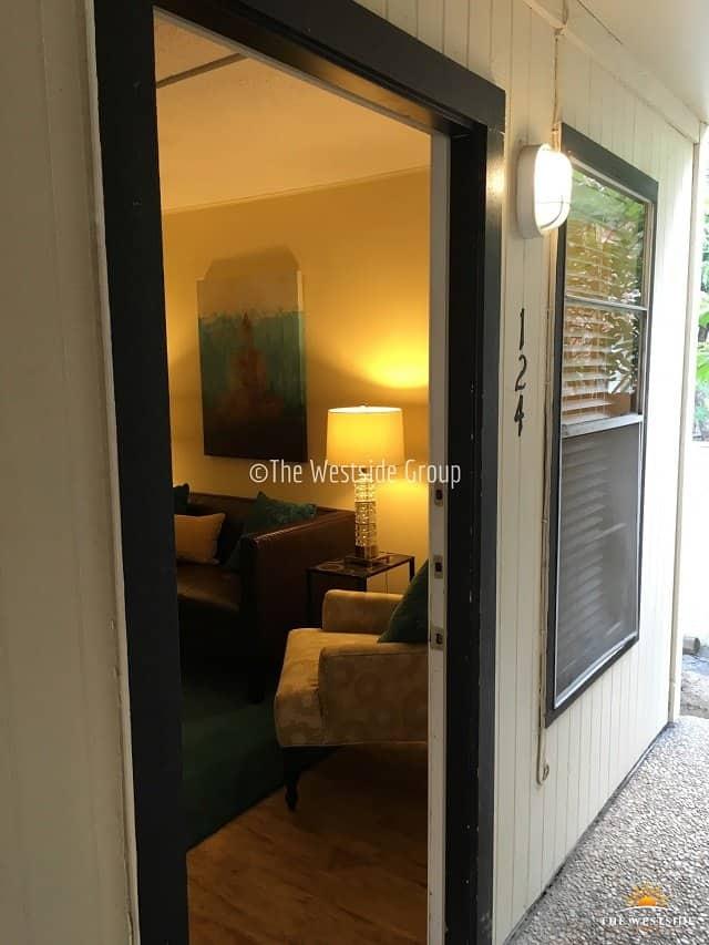 austin apartment rentals