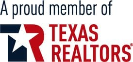 Texas Realtor and property management member